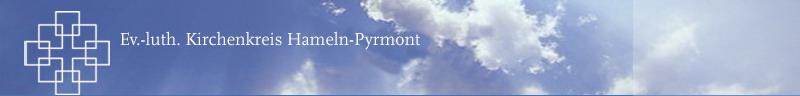 Kirchenkreis Hameln-Pyrmont